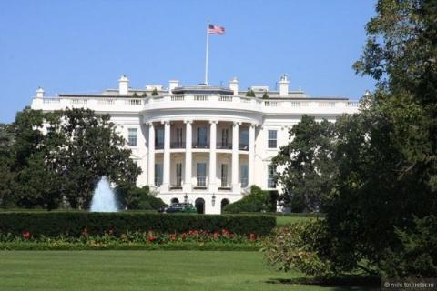 Вашингтон назвал условия воз…