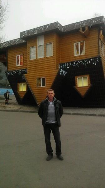 Александр Смольков