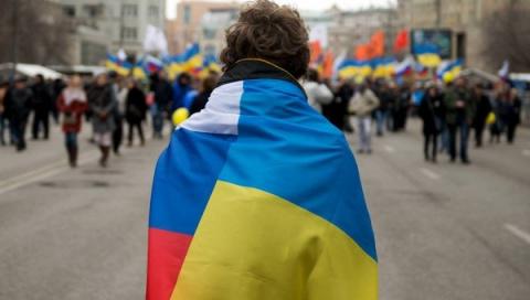 Вы поддерживаете присоединение к России новых территорий?