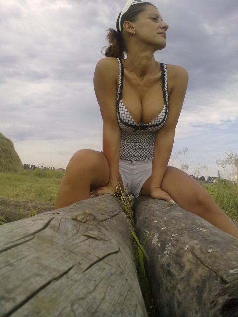 http://mtdata.ru/u11/photo8563/20689517842-0/big.jpeg