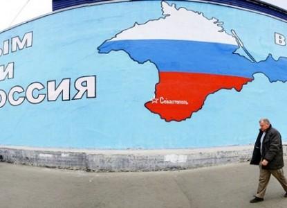 Украине предлагают доброволь…