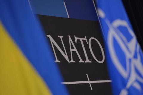 Франция и Германия 25 мая дадут согласие на присоединение НАТО к коалиции против ИГИЛ