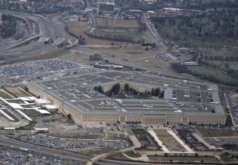 Пентагон приступил к создани…