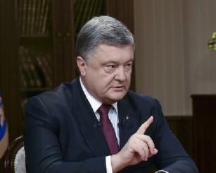 Ищенко раскрыл, кто свергнет…
