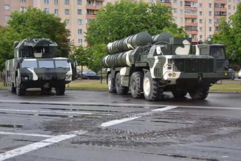 Самый военный автозавод: что сегодня выпускают на МЗКТ