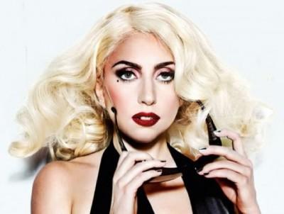 Lady Gaga исполнит гимн США …