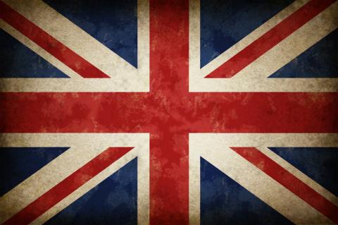 Британия ответит ЕС вторым Ч…