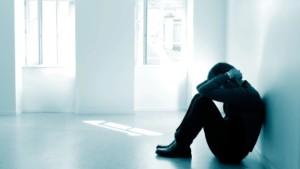 Исследование: депрессия лечи…