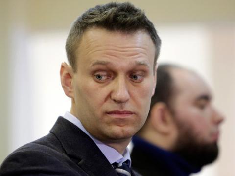 """ФБК узнал о покупке """"Роснефт…"""