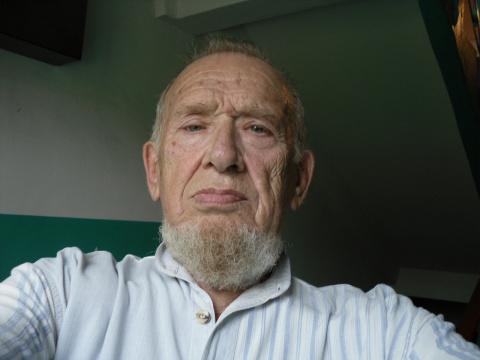 Александр Швецкий