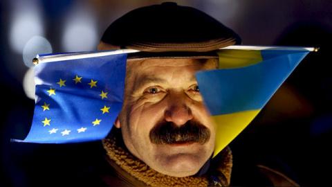 Во сколько встала украинцам …