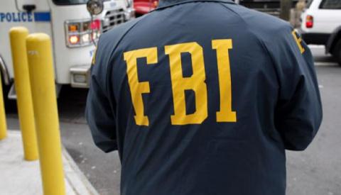 СМИ: ФБР не нашло доказатель…