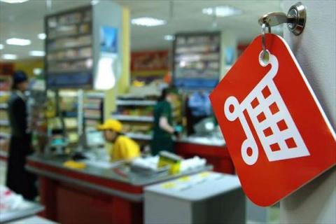 8 правил поведения в магазин…