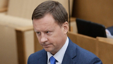 В Киеве задержали убийцу экс…