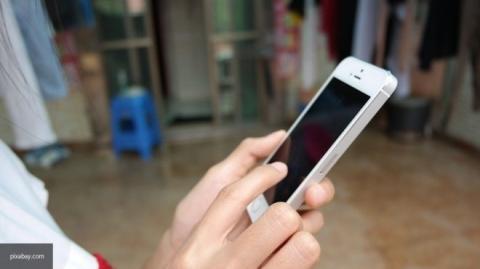 Операторы сотовой связи будут удалять анонимных абонентов из своих баз
