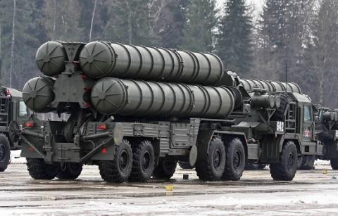 «Искандеры» в Калининграде — не повод для отчета перед НАТО