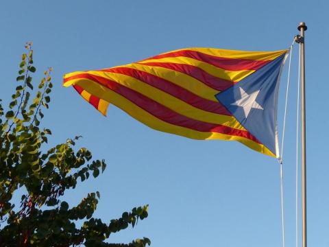 Испанский суд арестовал лиде…