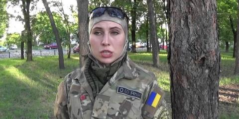 В Киеве уверены, что «беда п…