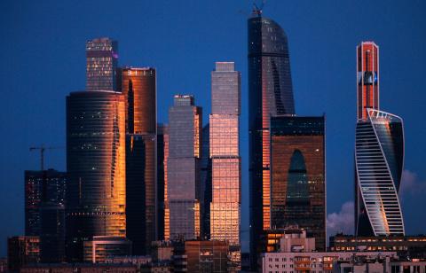 ООН прогнозирует рост россий…