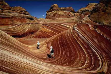 Фото и картинки чудеса природы