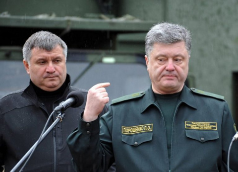 После Порошенко. Ростислав Ищенко