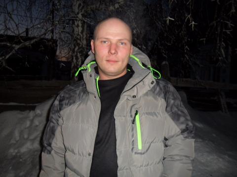 Дмитрий Жемба
