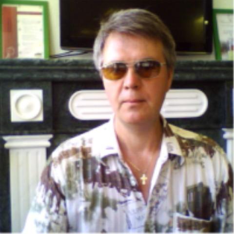 Dmitriy Kovtun