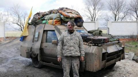 Порошенко предложили отправить солдат в Афганистан ради встречи с Трампом
