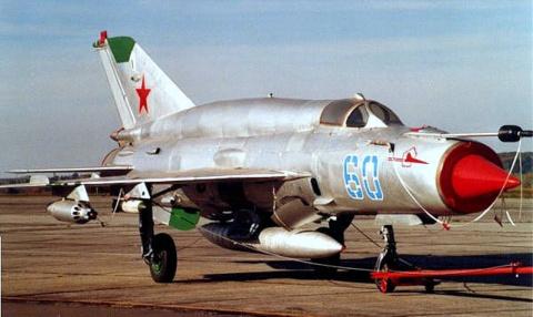 Фото из коллекции Янукович.Этот самолёт стоял возле ГДО.