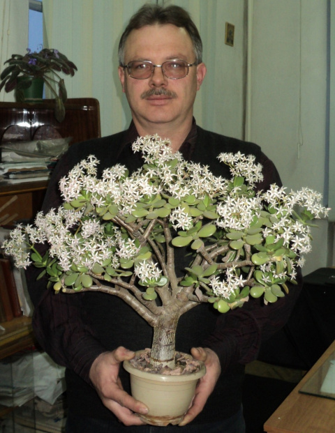 Виталий Боханович (личноефото)