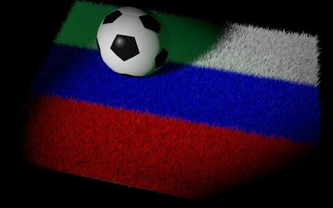 РФС объявит имя нового тренера сборной России по футболу 30 июля