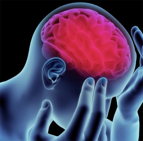 Смертельный приговор головным болям: 5 эффективных и проверенных рецептов