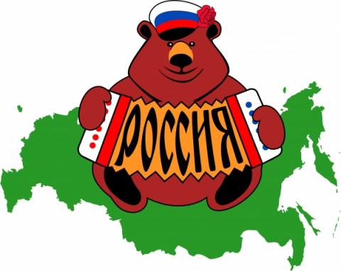О русской идее по-простецки