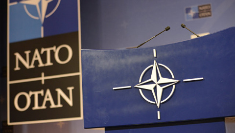 Эксперт усмотрел признаки подготовки НАТО к агрессии против РФ
