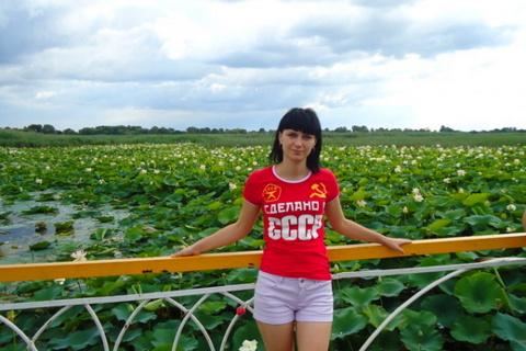 Россиянина за любовь к коммунизму посадят на 12 лет в тюрьму
