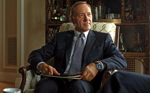7 лучших киношных президентов США