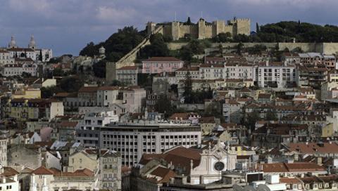 Порошенко сообщил, что парламент Португалии признал голодомор геноцидом