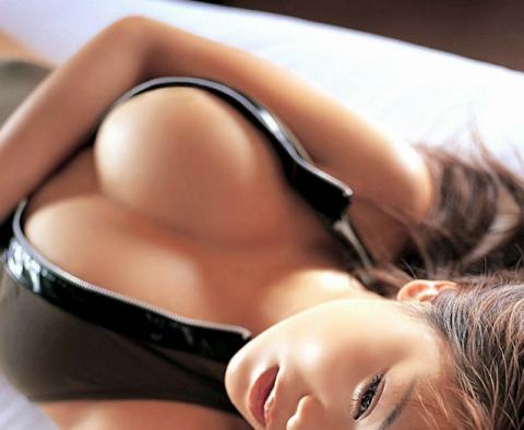 Корейские секреты красоты: п…