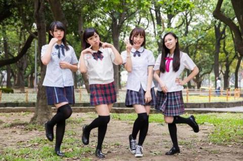 Десяток особенностей образования в Японии