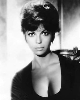 ЗАРУБЕЖКА. Nancy Sinatra