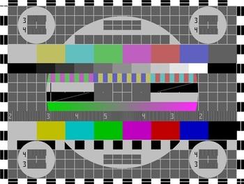 Первый канал планирует закры…