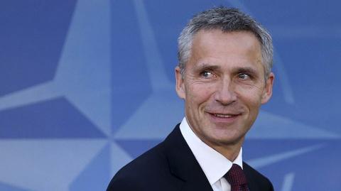 НАТО без бутылки не поймешь. Виктор Баранец