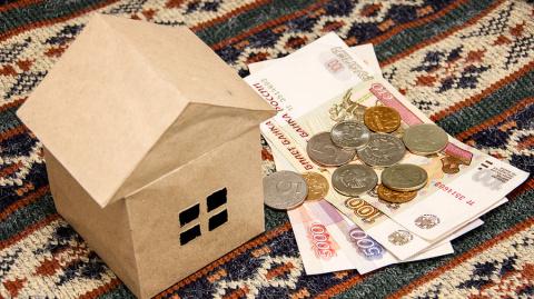 Новый налог – в каждый дом