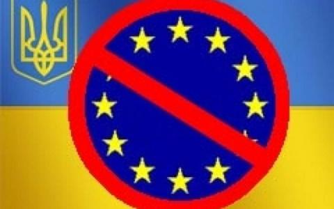 Европа хочет, чтобы порядок …
