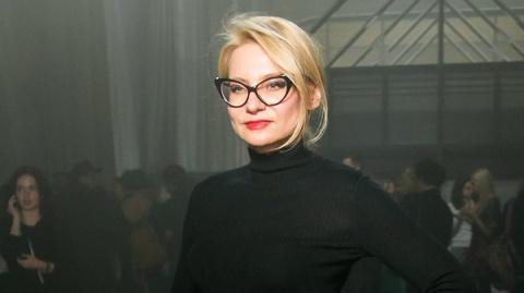Эвелина Хромченко оценила ко…