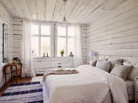 Как сделать спальню безопасн…