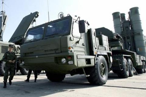 Российская армия скоро получ…