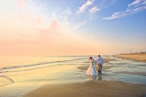 Что сделать, чтобы выйти замуж. Реальные истории