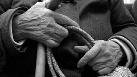Пенсионерку осудили на 1 год…