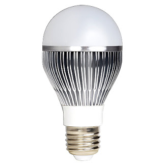 Светодиодная лампа на 220В с…